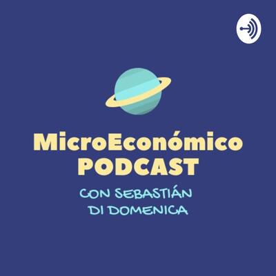 MicroEconómico