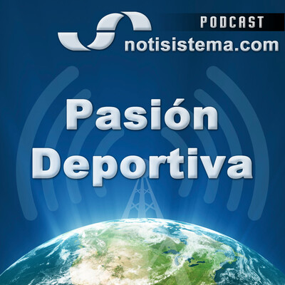 Pasión Deportiva - Notisistema