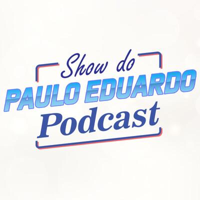 Paulo Eduardo Podcast