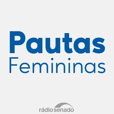 Pautas Femininas