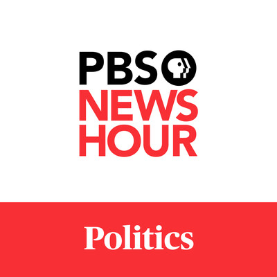 PBS NewsHour - Politics