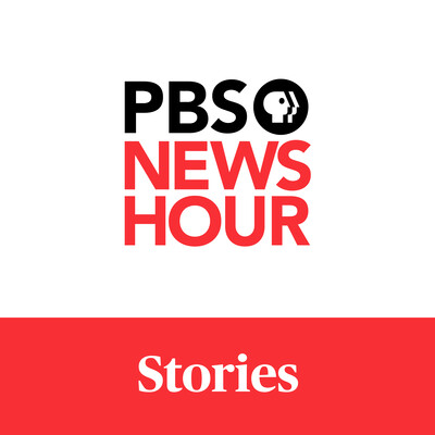 PBS NewsHour - Segments