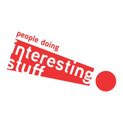 PDIS: People Doing Interesting Stuff