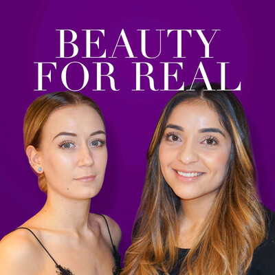 Beauty For Real by NordicFeel