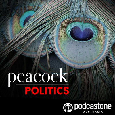 Peacock Politics