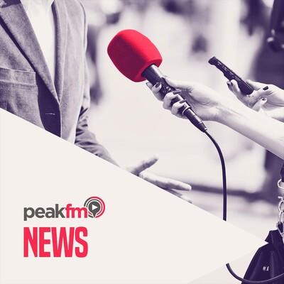 Peak FM News