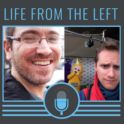 Life from the Left