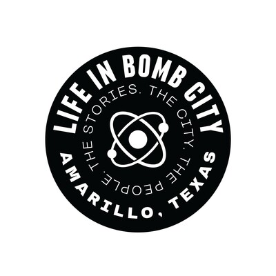 Life in Bomb City Podcast