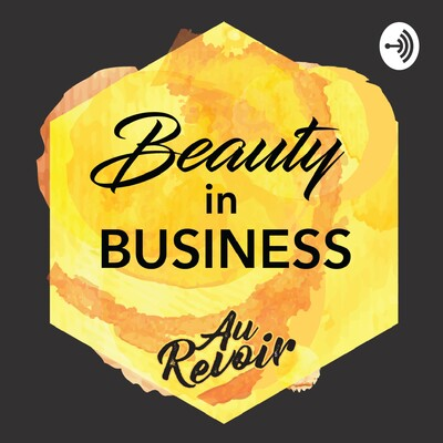 Beauty In Business