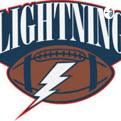 Lightning football