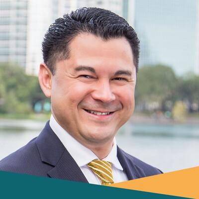 Lim Law: La Voz del Inmigrante