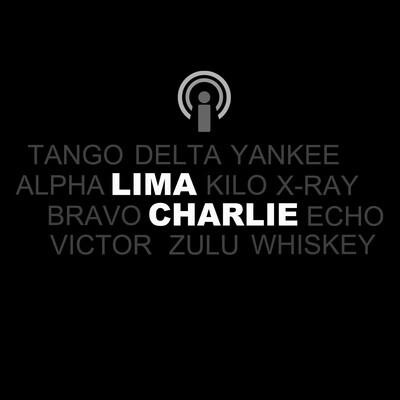 Lima Charlie News