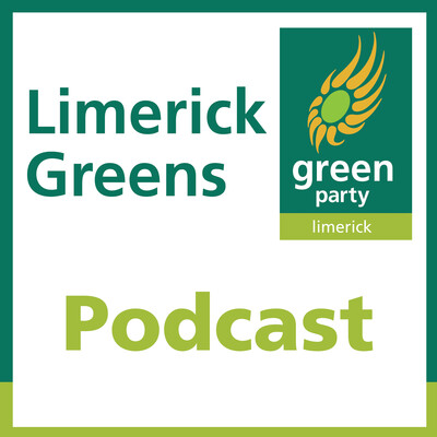 Limerick Greens Podcast