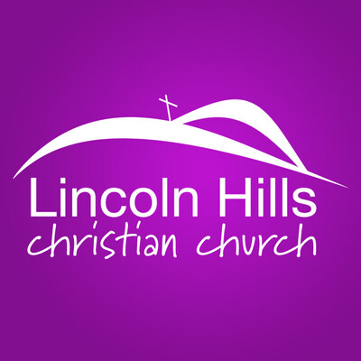 Lincoln Hills Christian Church