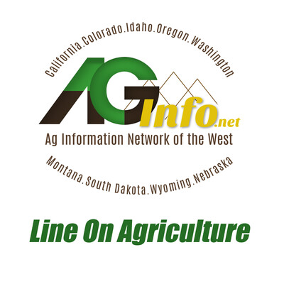 Line on Agriculture