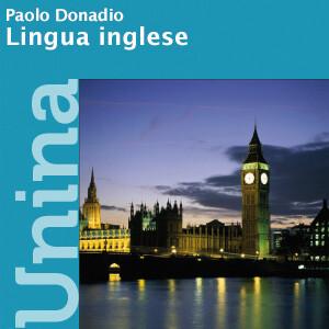 Lingua Inglese (ECO) « Federica