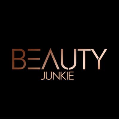 Beauty Junkie Podcast
