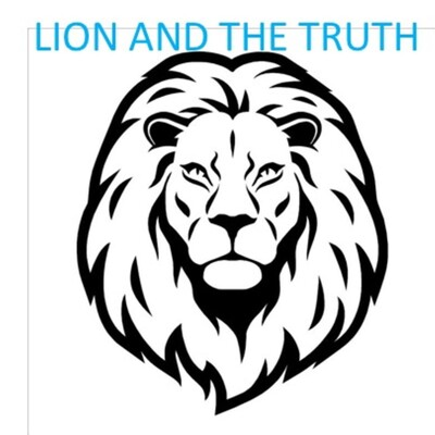 Lion and the truth