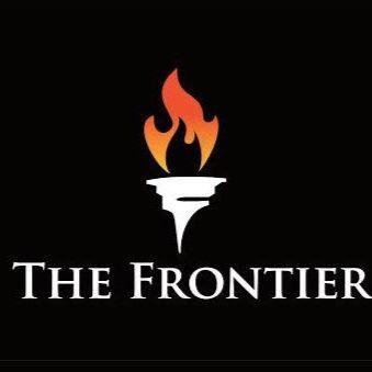 Listen Frontier