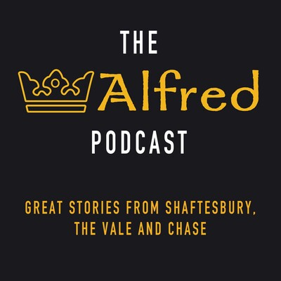 Listen To Alfred
