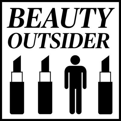 Beauty Outsider