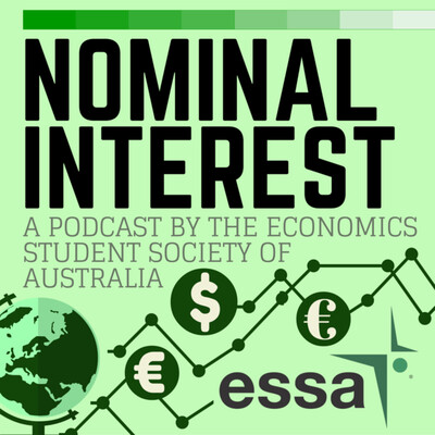 Nominal Interest