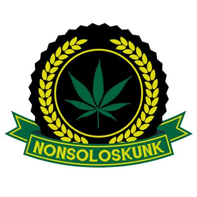 Non Solo Skunk
