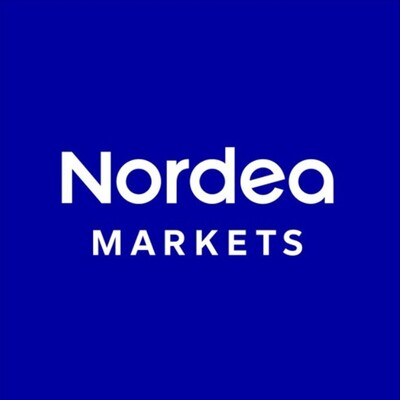 Nordea Markets Insights SE