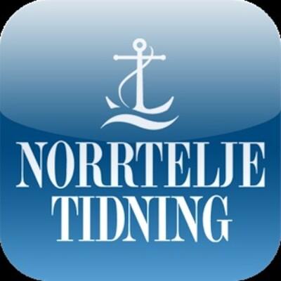 Norrtelje Tidning's poddradio