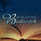North Carolina Bookwatch 2016 | UNC-TV