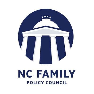 North Carolina Family Policy Council