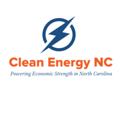 North Carolina's Clean Energy Future