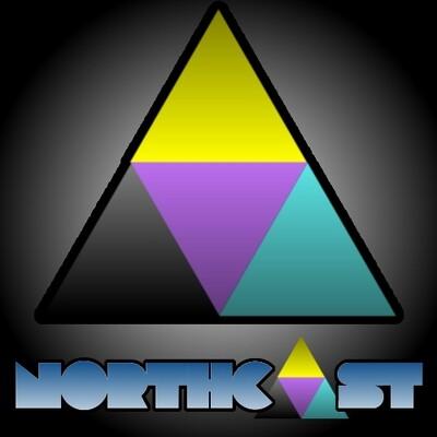 Northcast (Podcast) - www.poderato.com/northcast