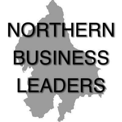 Northern Business Leaders Podcast