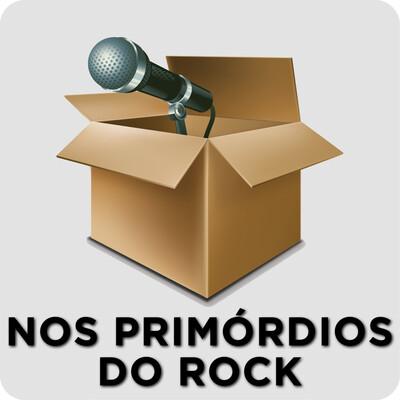 Nos Primórdios do Rock – Rádio Online PUC Minas
