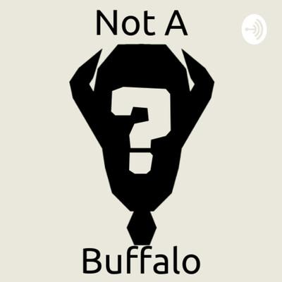 Not a Buffalo