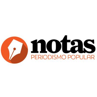 Notas Podcast - Periodismo Popular