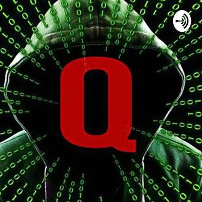 Q Breakdown