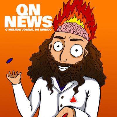 QN NEWS