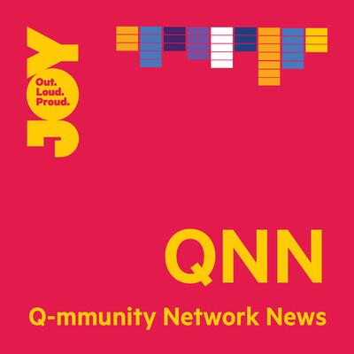 QNN - LGBTIQA+ News From Australia