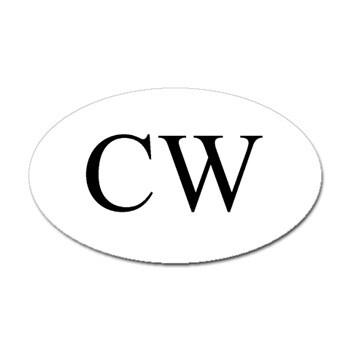 20 WPM morse code quotes for Fri, 30 Apr 2021