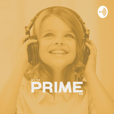 Quadros da PRIME FM