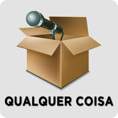 Qualquer Coisa – Rádio Online PUC Minas