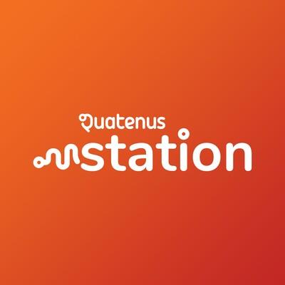 Quatenus Station