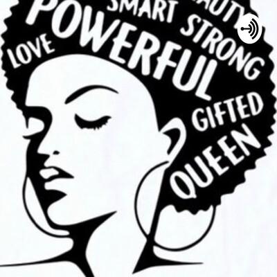 Queen Kay Speaks