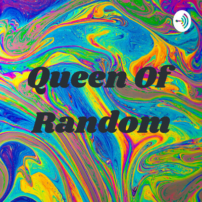 Queen Of Random