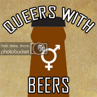 Queers With Beers