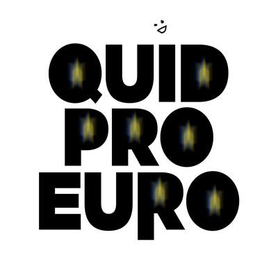 Quid Pro Euro