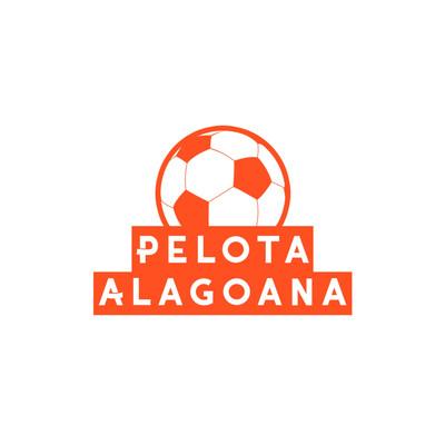 Pelota Alagoana