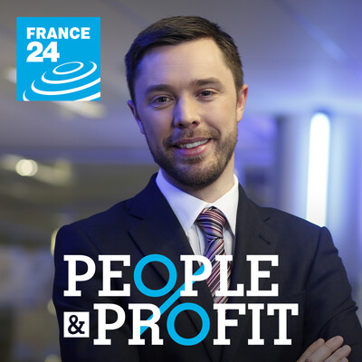 People & Profit